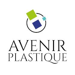 Avenir Plastique